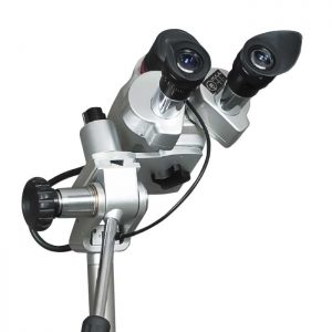 Galileo 200DA Direct-Access Colposcope