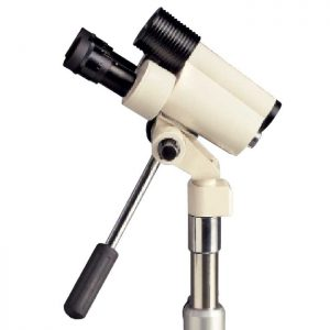 CO1100 GYNEX COLPOSCOPE, SINGLE-STEP LED