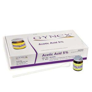 AA312 Acetic Acid