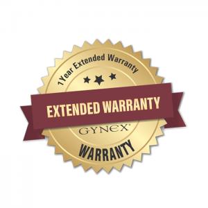 Gynex Extended Warranty