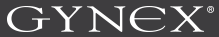gynex-footer-logo